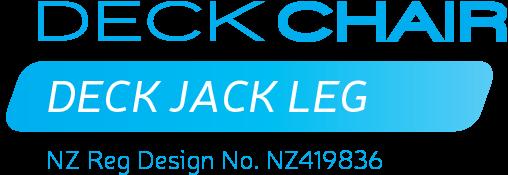DeckJackLeg_logo